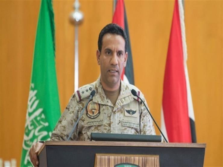 بيان للتحالف يرد على اتهامات بمسئوليته عن انتهاكات باليمن
