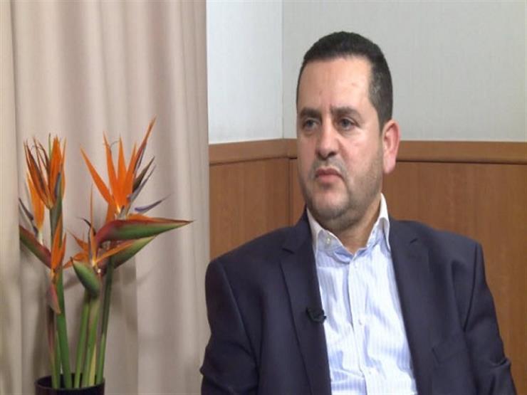 وزير خارجية ليبيا: السيسي يحرص على وحدة الشعب الليبي في المحافل الدولة