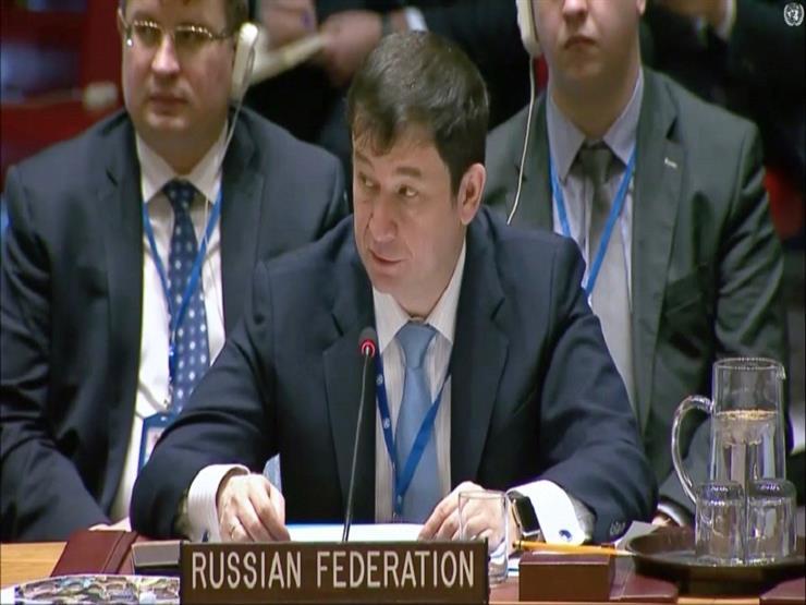 روسيا: أكثر من 30 هجوما على مواقع الجيش السوري خلال أغسطس