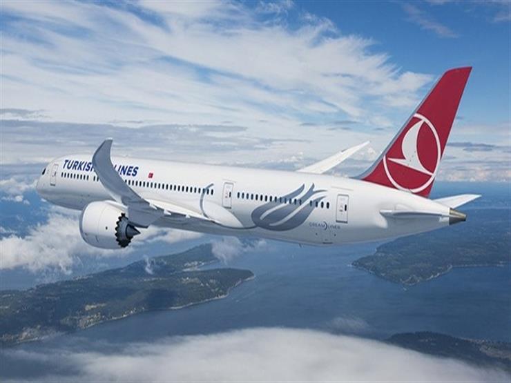 تركيا بصدد تسيير 4 رحلات طيران أسبوعيا من اسطنبول إلى الأقصر المصرية