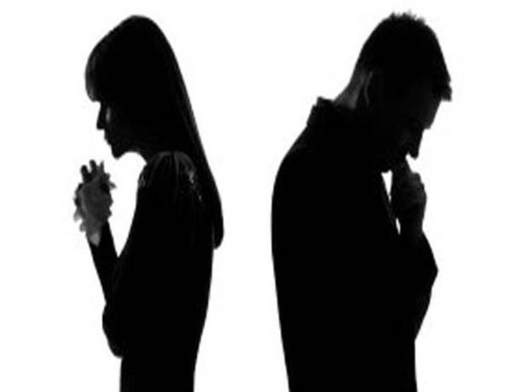 ما حكم هجران رجل لزوجته ثلاثة أعوام؟.. تعرف على رد أمين الفتوى