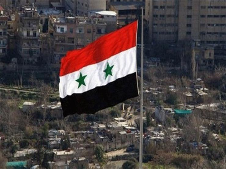 مصدر طبي: 15 قتيلا و30 جريحا بانفجار سيارة مفخخة في تل أبيض السورية