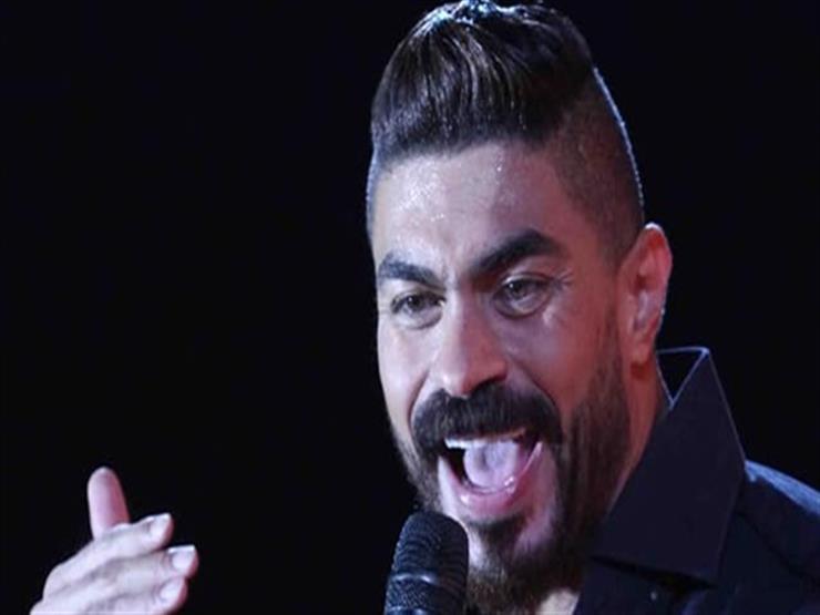 خالد سليم يغني في دمنهور والإسكندرية 16 و19 أغسطس