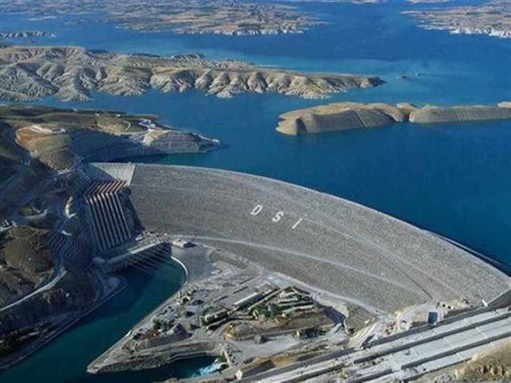 نشطاء: تركيا تبدأ في ملء سد مثير للجدل بالمياه