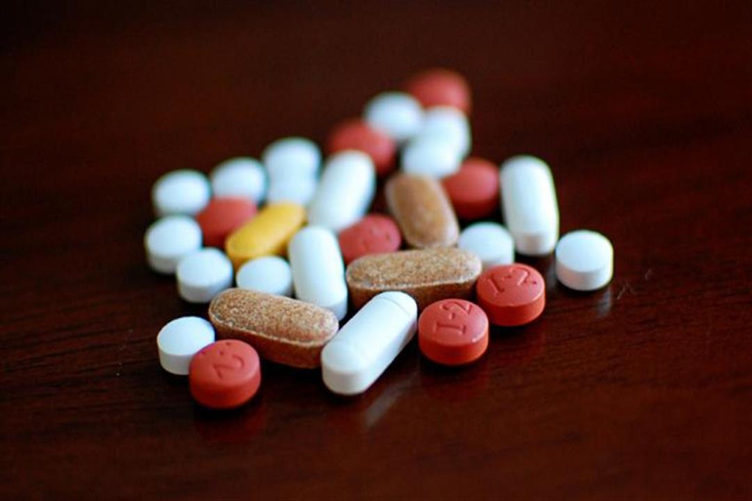 """""""الغذاء والدواء الأمريكية"""" تحذر: أدوية تكبير القضيب تهددك بالوفاة"""
