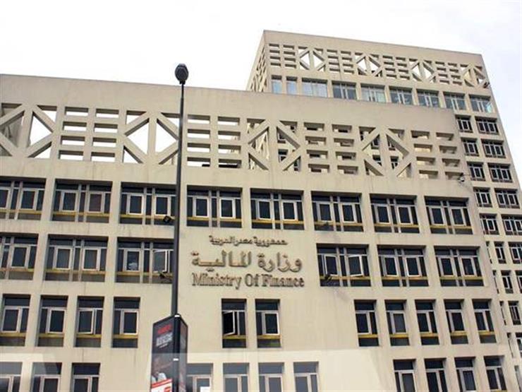 المالية تطلق أول مبادرة حكومية بالإسكندرية لتطبيق الموازنة التشاركية