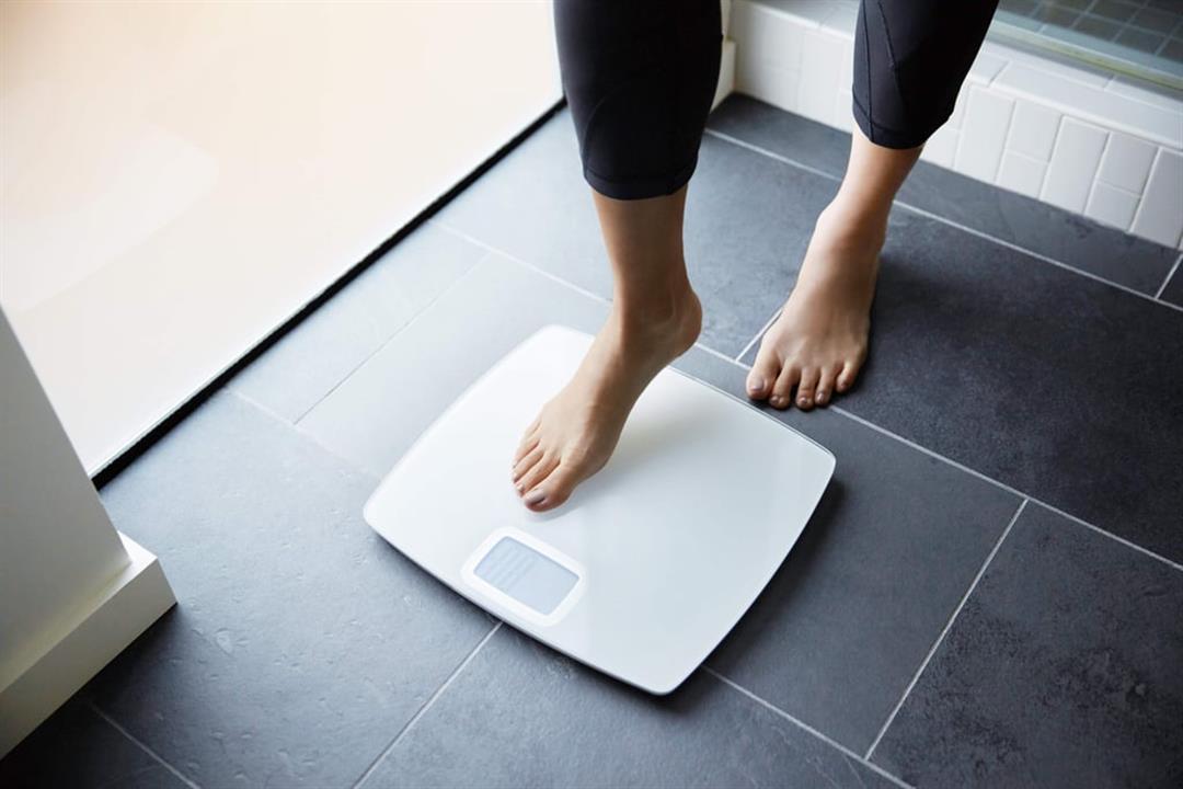 حمية رجل الكهف.. نظام جديد لخسارة الوزن في 4 أسابيع