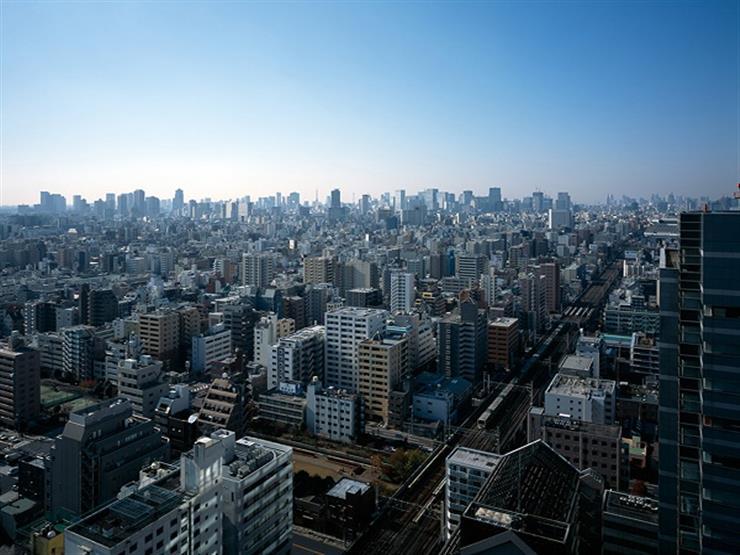 تعرف على أكثر الدول أمانًا.. طوكيو في المقدمة