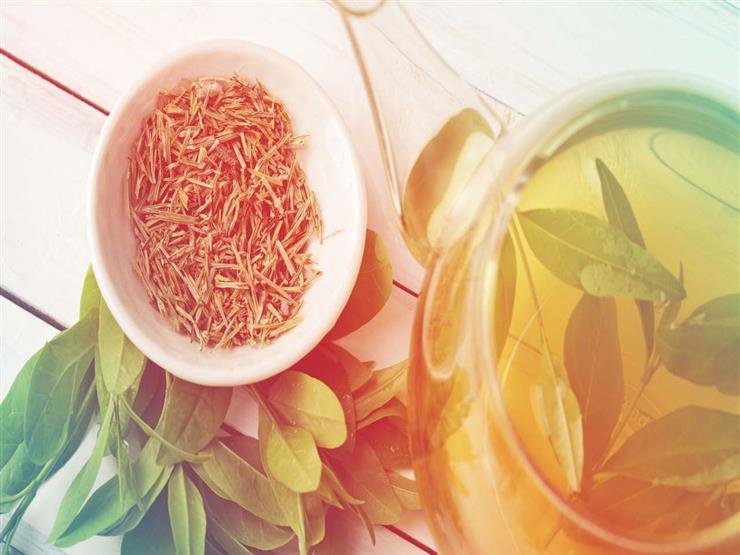لمرضى ارتفاع ضعط الدم.. إليكم أنواع الشاي المناسبة لكم