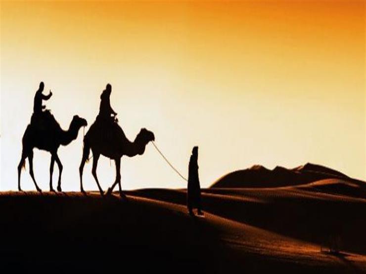 """""""إن الله لينصر هذا الدين بالرجل الفاجر"""".. دلالات استعانة النبي بـ """"مشرك"""" في رحلة هجرته"""