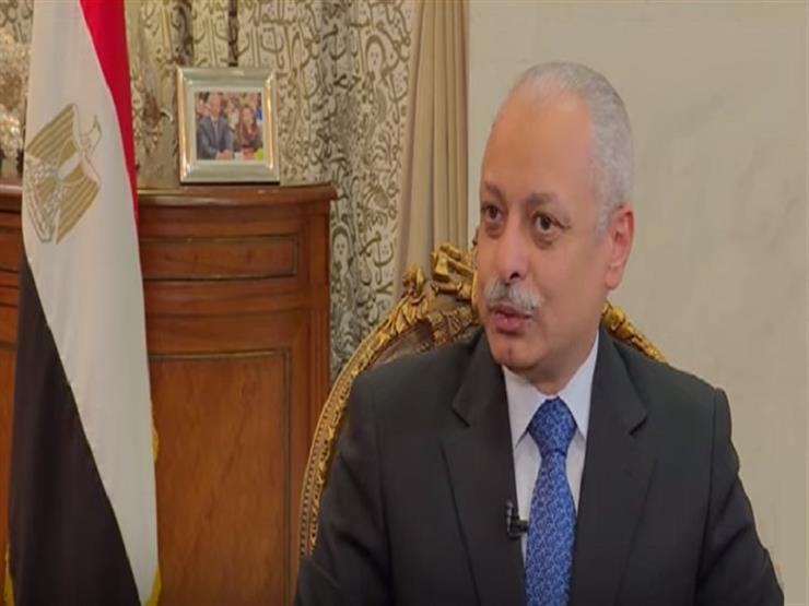 سفيرنا باليابان: هناك تنوع ثري وتعاون كبير بين القاهرة وطوكيو في جميع المجالات