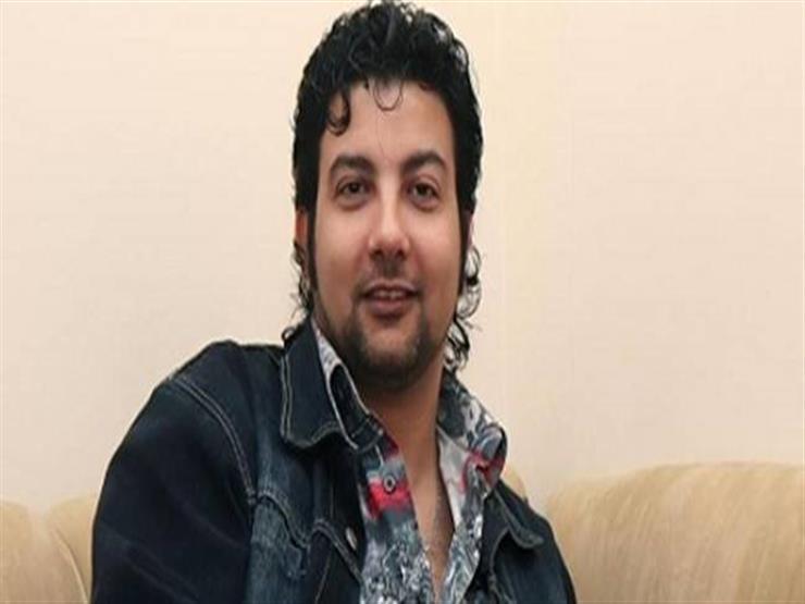 """في ختام """"القومي للمسرح.. وليد يوسف يفوز بجائزة التأليف المسرحي و""""أيام صفراء"""" الأفضل"""