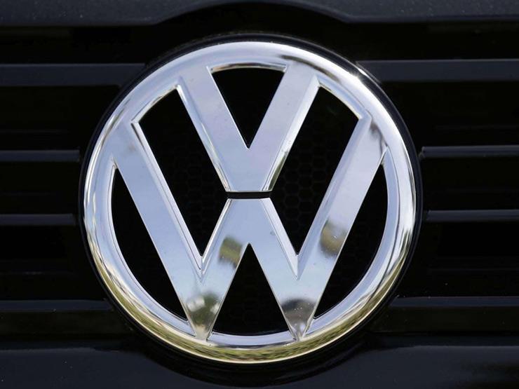"""فولكسفاجن: """"بريكسيت"""" بريطانيا سيضر صناعة السيارات في جنوب أفريقيا بقوة"""