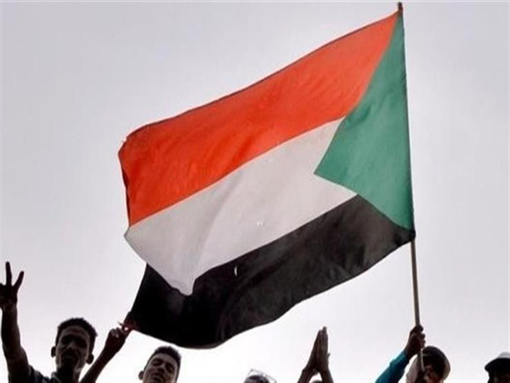 قُبيل توقيعها بالأحرف الأولى.. تعديل الوثيقة الدستورية في السودان