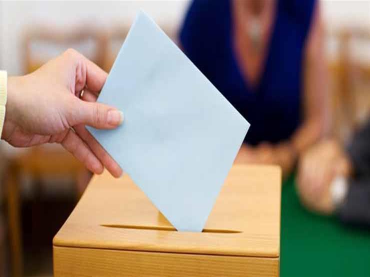 الإمارات: 495 مرشحاً لانتخابات البرلمان بينهم 180 امرأة   مصراوى