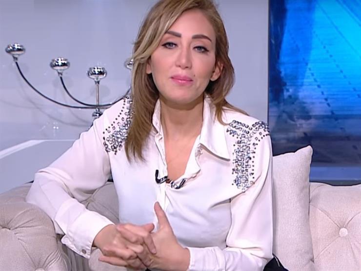 """الليلة..عودة برنامج """"صبايا"""" مع  ريهام سعيد على شاشة الحياة"""