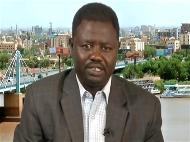 محلل سوداني: اتفاق الوثيقة الدستورية دليل على انتصار الإرادة الوطنية بلا غالب أو مغلوب