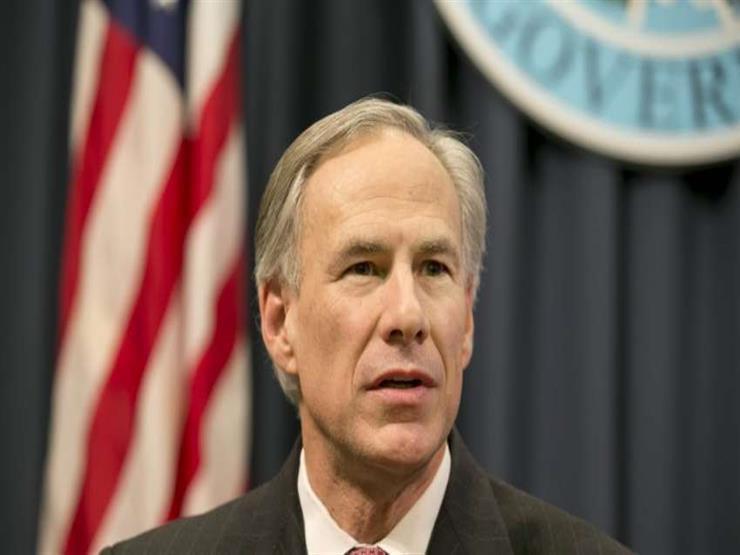 حاكم تكساس: 20 شخصا قتلوا خلال إطلاق النار في إل باسو