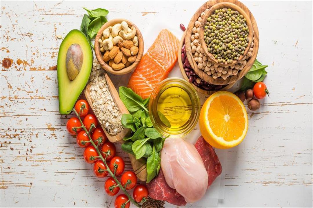 هل ترغب في إنقاص وزنك؟.. إليك أطعمة ضرورية في نظامك الغذائي
