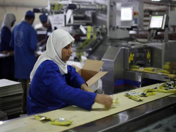 مؤشر بنك الإمارات دبي: القطاع الخاص غير النفطي بمصر ينمو للمرة الثانية في 2019