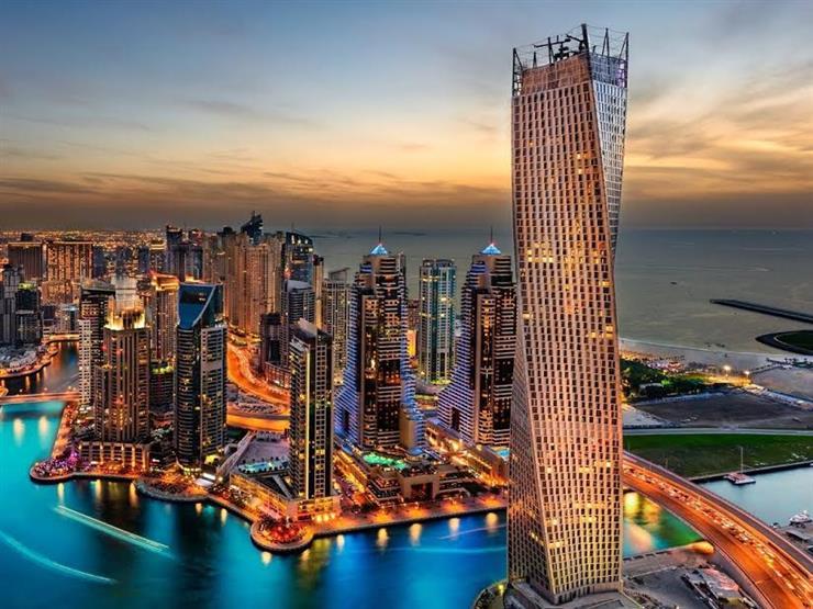انخفاض أسعار العقارات السكنية الفاخرة في دبي بالنصف الأول من 2019
