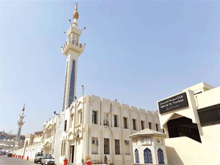 بالصور| تعرف على أهم 10 أماكن تاريخية يقصدها الحجاج في مكة المكرمة
