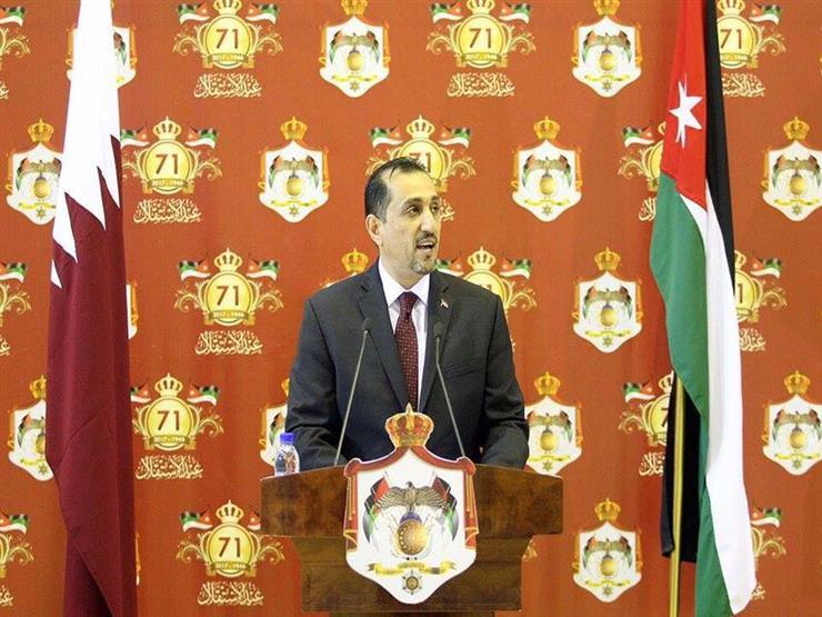 الخارجية الأردنية تعلن إطلاق سراح مواطن محتجز في سوريا