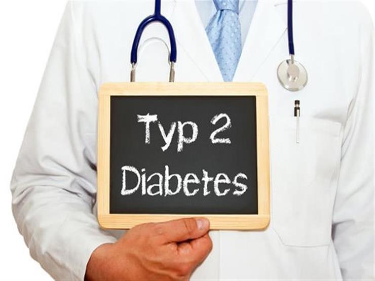 بينها المشكلات الجنسية.. 6 أعراض على مرضى السكري الانتباه لها