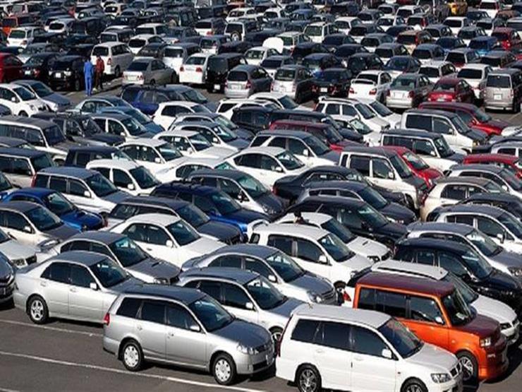 مصنعي السيارات: نرحب بلجنة ضبط أسعار السيارات ما دامت تكشف الحقائق
