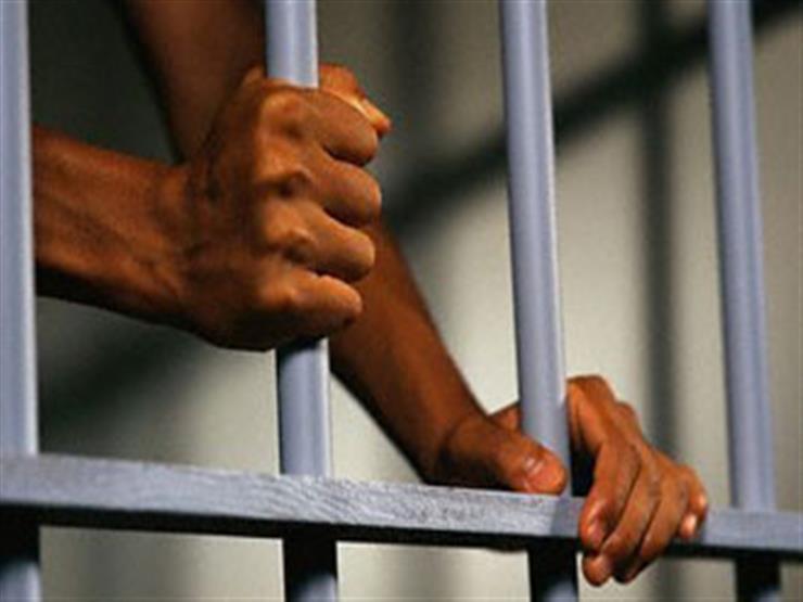 #بث_الأزهر_مصراوي.. هل تجوز زكاة المال على الأخ السجين؟