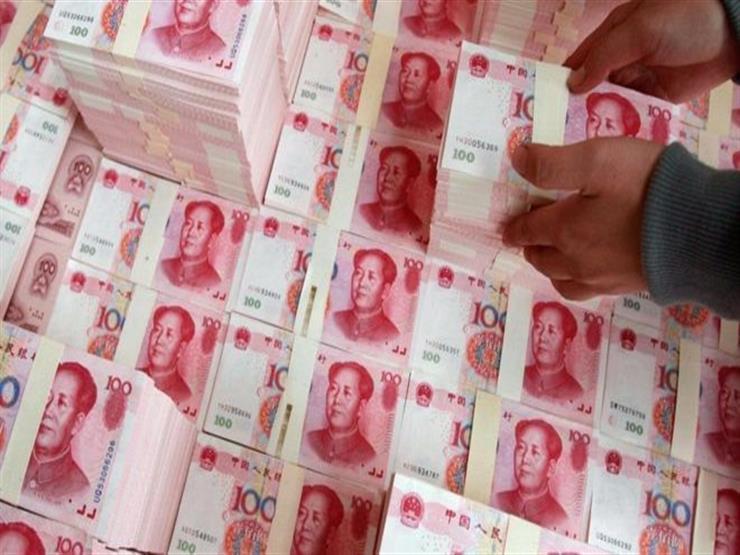 لماذا تعمدت الصين تخفيض قيمة عملتها؟