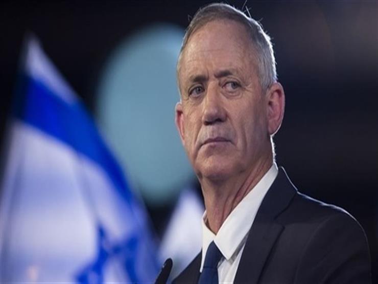 """إسرائيل تتجه إلى إجراء انتخابات ثالثة بعد فشل """"جانتس"""" في تشكيل حكومة"""
