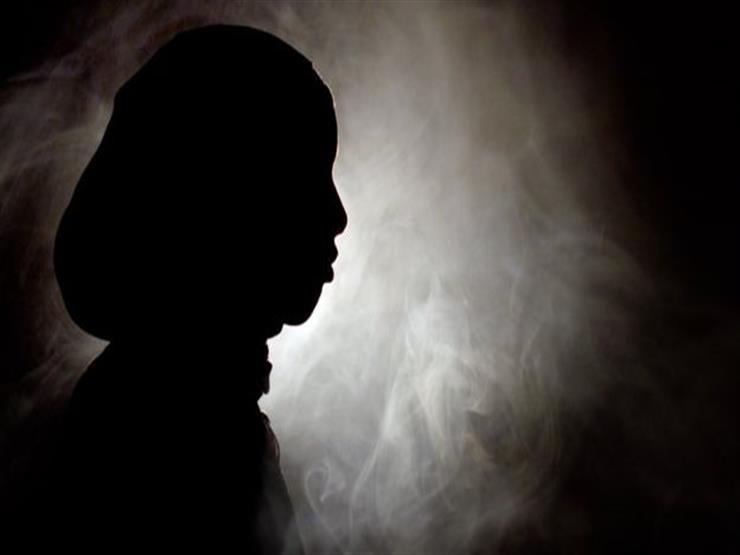 أزمة المهاجرين: مهاجر صومالي يضرم النار في نفسه في ليبيا