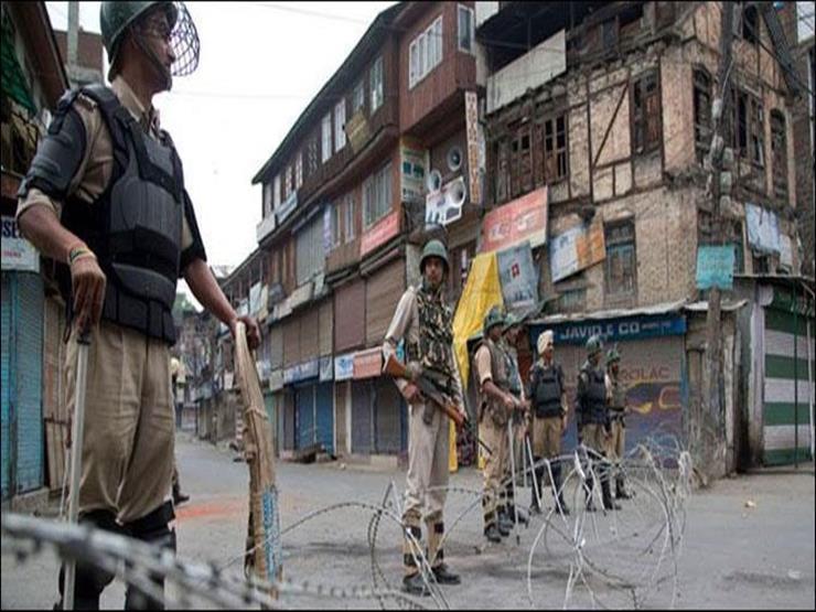 التايمز: طبول الحرب تقرع في كشمير