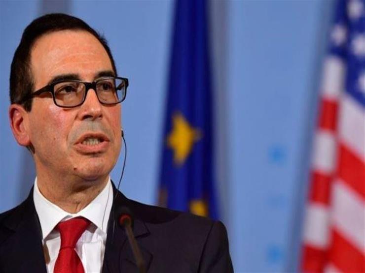 واشنطن تحذر من فرض عقوبات جديدة على تركيا حال عدم وقف العدوان