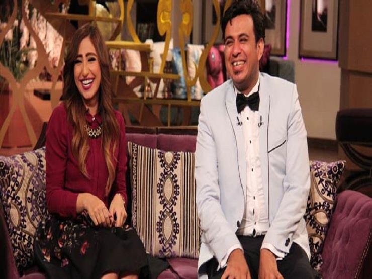 محمود الليثي وبوسي ينضما لنجوم حفلات عيد الأضحى