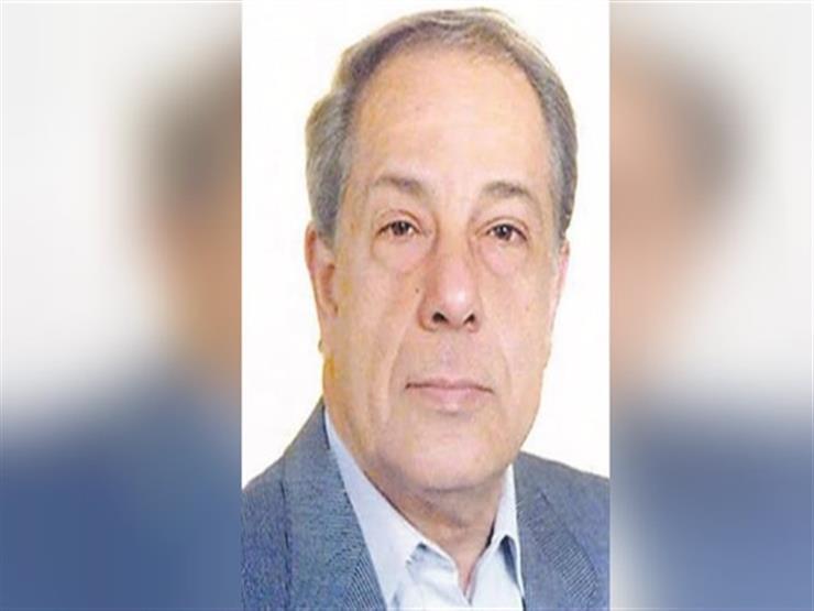 """رؤوف توفيق رئيسًا شرفيًا للدورة 35 بـ""""الإسكندرية السينمائي"""""""