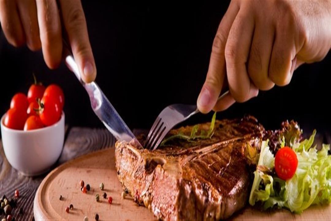 تناول اللحوم دون قلق.. دليلك لتجنب زيادة الوزن في عيد الأضحى