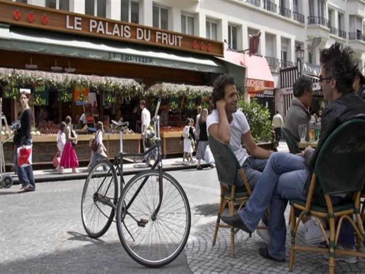 """لماذا يجيب الفرنسيون على أي سؤال أو طلب بكلمة """"لا""""؟"""