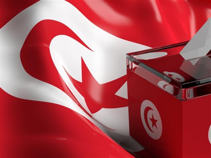 تونس: قبول 26 مرشحا بانتخابات الرئاسة المبكرة
