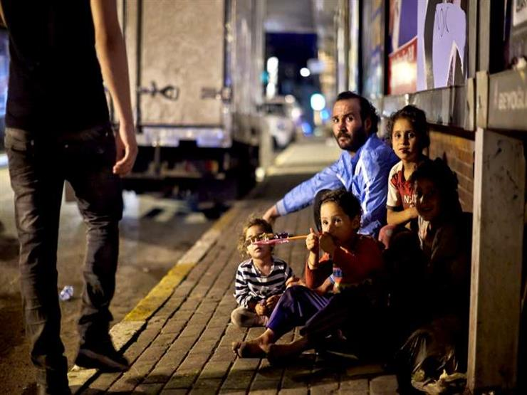السوريون في تركيا: خوف من الملاحقة والمشاعر المعادية تتزايد