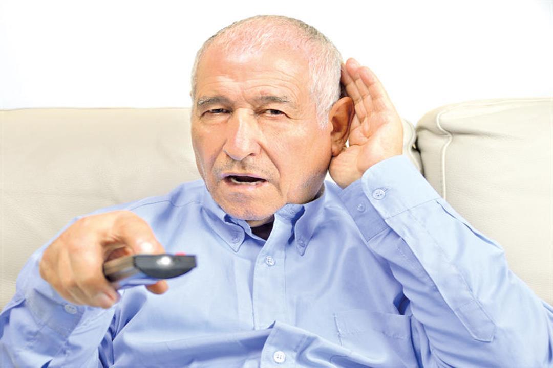 10 أسباب لضعف العصب السمعي.. إليك الأعراض وطرق الوقاية منه