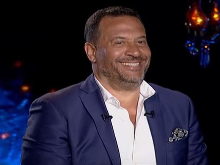 """ماجد المصري ينشر البرومو الدعائي لـ """"بحر"""": على الحياة يوم الاثنين"""