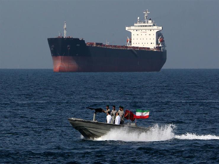 إيران تعلن عن مشروع  بـ2 مليار دولار لتجاوز توترات مضيق هرمز