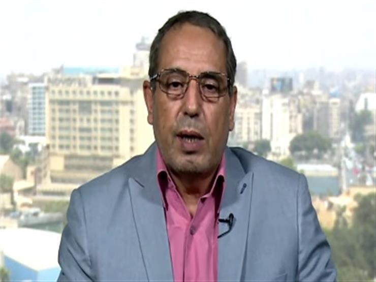 سياسي ليبي: الثلاثي  أنقرة وتل أبيب والدوحة  وراء خراب ليبيا   مصراوى