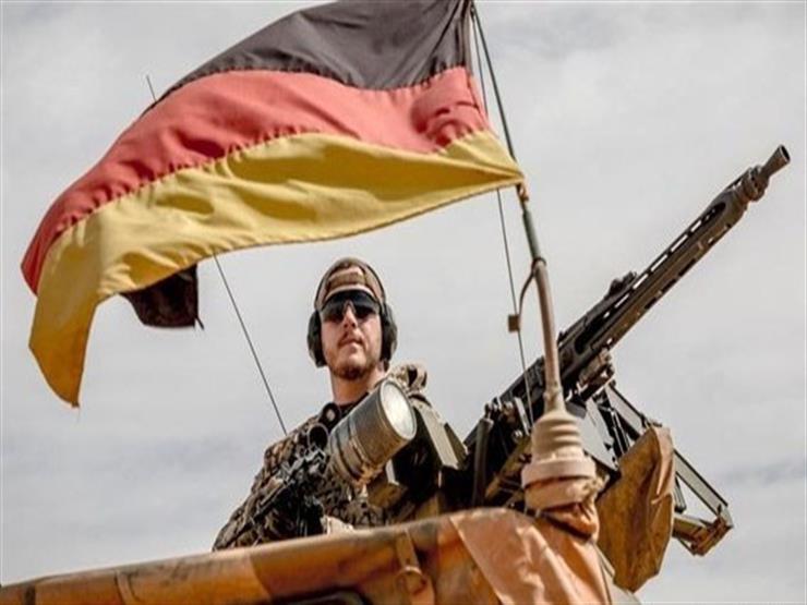 ألمانيا ترسل سفيرا لتدريب عسكري دولي قبالة السواحل الإسرائيلية