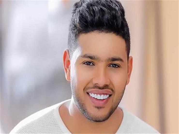 """محمد شاهين يطرح أغنية """"ابن عمي"""""""