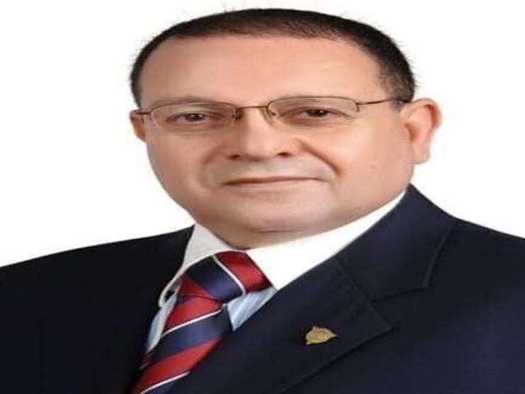 الموافقة على إنشاء كلية للطب البشري تتبع جامعة الدلتا