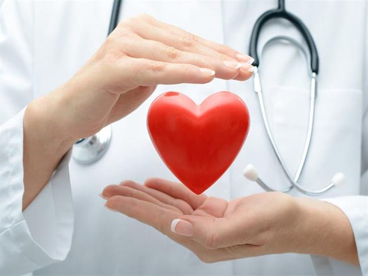 كيف يمكن تجنب الإصابة بأمراض القلب المسببة للوفاة؟