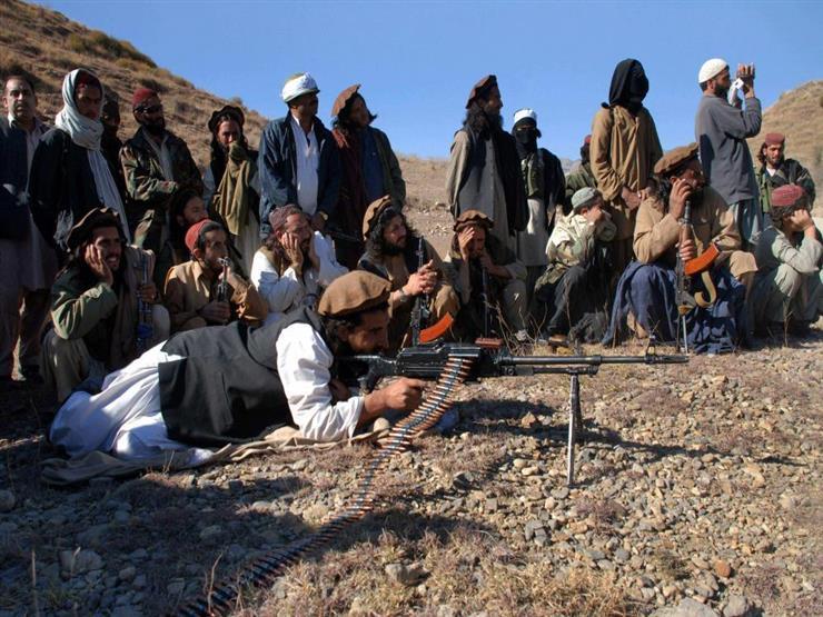 الاتحاد الأوروبي يطالب طالبان باحترام اتفاقياتها وخفض العنف